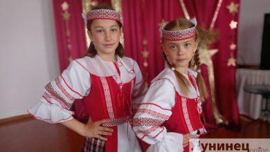 Photo of Лучших учеников наградили в СШ №2 г. Микашевичи
