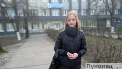 Photo of Радость в почтовой сумке доставляет землякам Яна Кузнецова