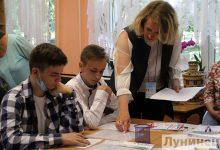 Photo of Приемная кампания стартовала в Лунинецком районе