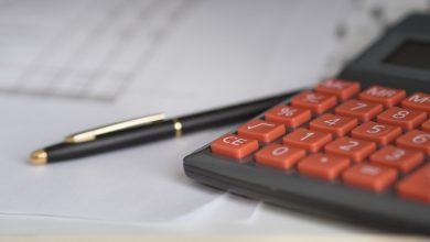 Photo of Бюджет прожиточного минимума вырастет в Беларуси с 1 августа