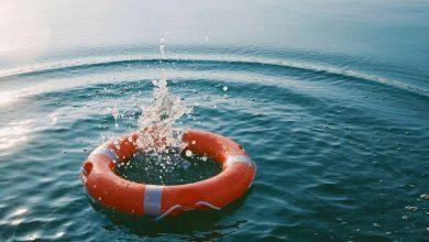 Photo of Жара, вода, опасность…