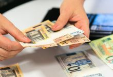 Photo of Какие зарплаты в Лунинецком районе? Информация по видам деятельности