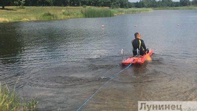 Photo of Профилактика несчастных случаев и гибели на водоемах