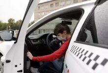 Photo of В Беларуси планируют ввести обязательную регистрацию таксистов