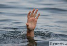 Photo of В водоеме около Запросья на глубине 5 метров спасатели обнаружили женщину