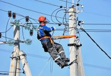 Photo of 2 августа на пяти улицах в Лунинце отключат электроэнергию