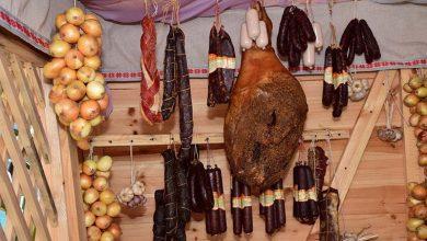 Photo of В агрогородке Мотоль пройдет Международный гастрономический фестиваль «Мотальскія прысмакі»