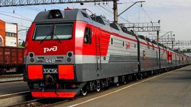 Photo of Для граждан Беларуси с 17 июля возобновляется железнодорожное сообщение с Калининградской областью