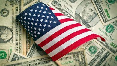 Photo of Развести на деньги: итоги поездки Тихановской в США
