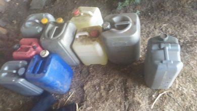Photo of Житель Столинского района украл 180 литров топлива с предприятия