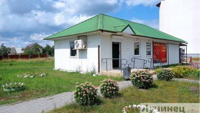 Photo of Еще один дискаунтер и магазин вскоре откроются в Микашевичах