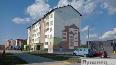 Photo of Что нам стоит дом построить?
