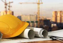 Photo of Какие мероприятия запланированы на Лунинетчине в День строителя?