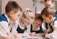 Photo of В белорусских школах с 1 сентября появится новая должность