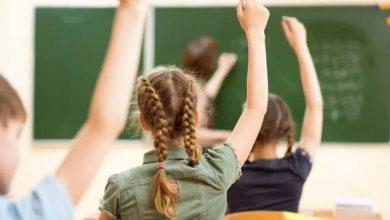 Photo of С 1 сентября школьникам будут ставить оценки по-новому