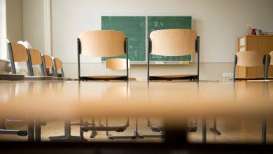 Photo of Минобразования напомнило график школьных четвертей и каникул в новом учебном году