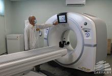 Photo of Компьютерный томограф в этом году установят в Лунинецкой райбольнице