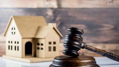 Photo of Какое имущество за 1 базовую величину можно купить в Лунинецком районе?