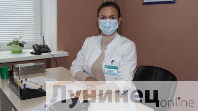 Photo of Пункт по вакцинации против COVID-19 открылся на железнодорожном вокзале