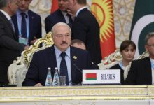 Photo of Лукашенко принимает участие в саммите ШОС. Какие интересы у Беларуси в этой организации?