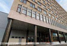 Photo of В Беларуси приостановлены профилактические медосмотры