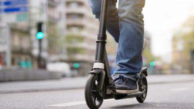 Photo of Самокатчики – пешеходы или водители? Узнали, какие изменения готовятся внести в ПДД