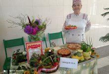 Photo of Праздник урожая собрал ветеранов железной дороги со всей Лунинетчины