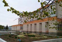 Photo of Гарадская бібліятэка запрашае на 75-гадовы юбілей