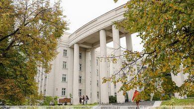 Photo of В НАН Беларуси разработали и освоили производство экспресс-тестов на COVID-19