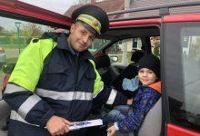 Photo of Безопасность детей – превыше всего!