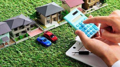 Photo of Как платить налоги за имущество, полученное по наследству?