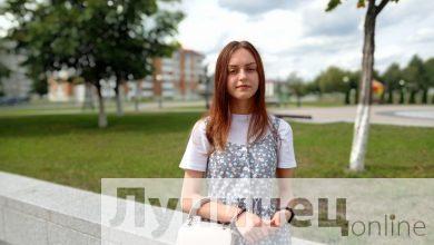 Photo of Сумок много не бывает – убеждена горожанка Валерия Царикевич