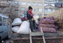 Photo of Сезон сельскохозяйственных ярмарок продолжается на Лунинетчине. Фоторепортаж
